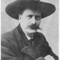 Lokalhistoriker og forfatter Ivar Sæter